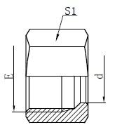 هیدرولیک نگهدارنده آجیل طراحی