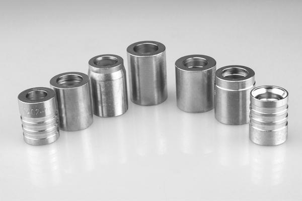 فولاد ضد زنگ فولاد